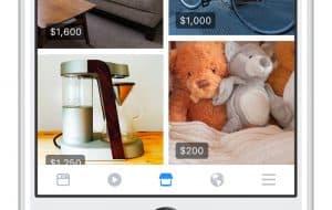 mercadoFacebook