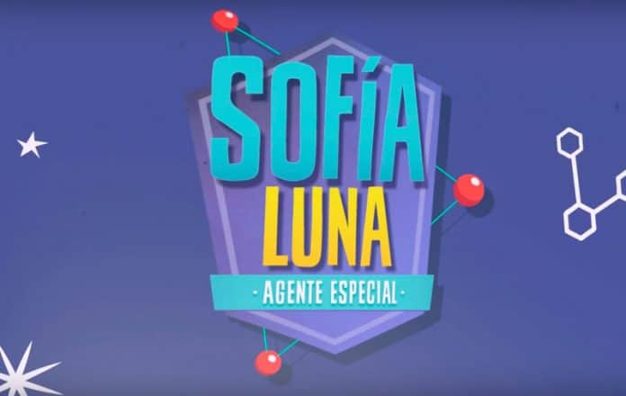 Sofía Luna, la serie que presenta a la Dra  Julieta Fierro - MentePost