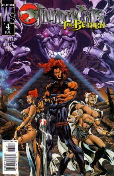 Thundercatscomiccon