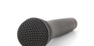 Cantantes que cantaron en español