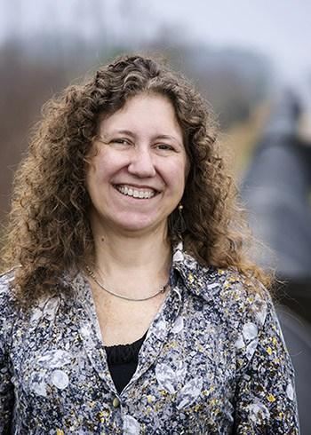 Dra Gabriela González