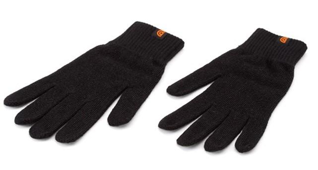 guantesparaiphone