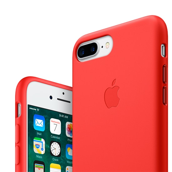 iphone ventas América