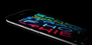 Record de ventas de iPhone