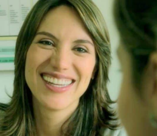 Sandra Poveda Colombia