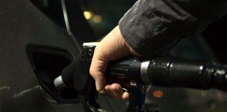 tipsahorrargasolina
