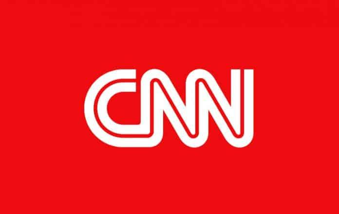 Trump contra CNN