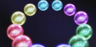 12 universos dragon ball super
