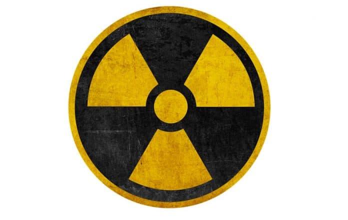 alerta radioactiva mexico
