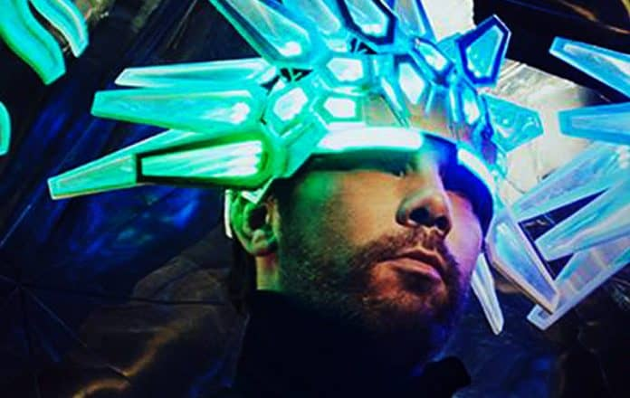 jamiroquai cloud9