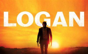 Logan película