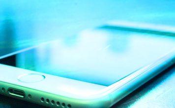iphone 8 rumores