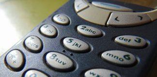 El regreso de Nokia 3310