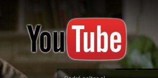 youtube30segundos