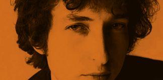 Bob Dylan, Premio Nobel