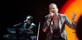 Depeche Mode regresa a México