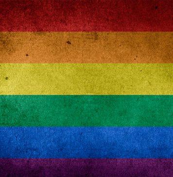 Estudiantes trans