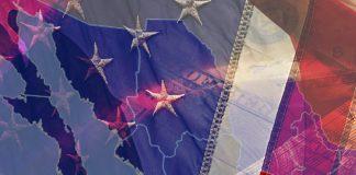Cuauhtémoc Cárdenas demanda a EU