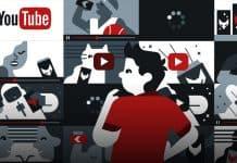 YouTube se disculpa