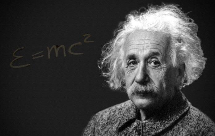 Recordando a: Albert Einstein y la Teoría de la relatividad - MentePost