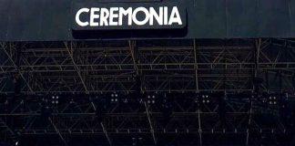 Festival Ceremonia 2017