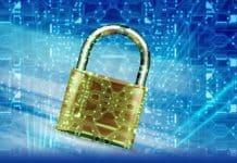 Chile y Paraguay plan de Ciberseguridad