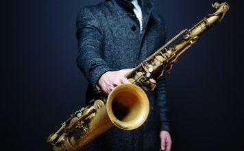 Día Internacional del Jazz CDMX