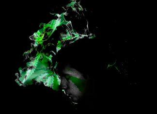 Día Internacional de la Marihuana 420
