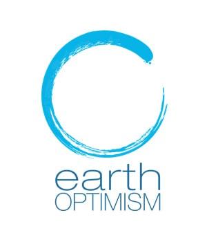 Día Mundial de la Tierra - EarthOptimism