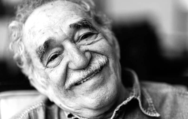 Aracataca conmemora el tercer aniversario de la muerte de Gabo — VENEZUELA