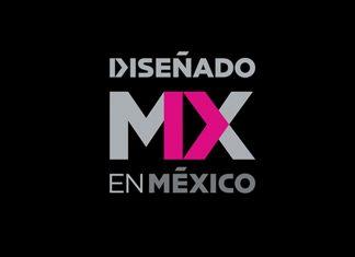 Premio Diseña México