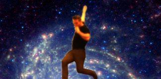 meme de Shooting Stars