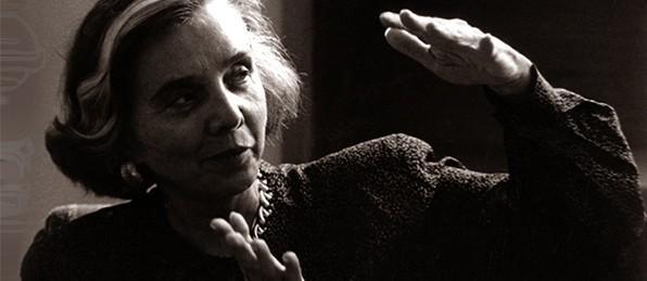 Elena Poniatowska