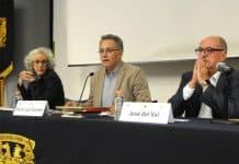 Foros Universitarios UNAM Derechos Humanos