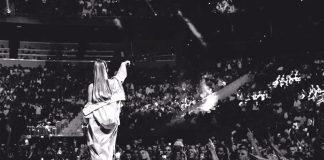 Ariana Grande Manchester