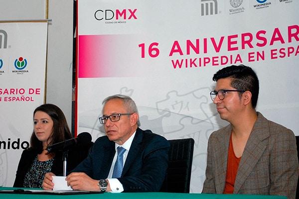 Boleto del metro Wikipedia en español