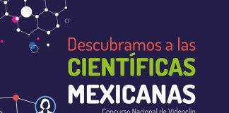 Academia Mexicana de Ciencias Descubramos a las científicas mexicanas