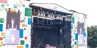Festival Live Out 2017