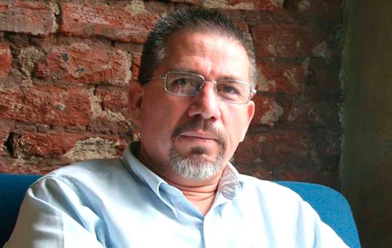 Argentina repudia el asesinato del periodista mexicano Javier Valdez