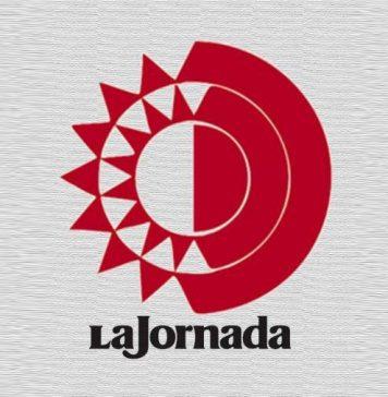 La Jornada SEDENA