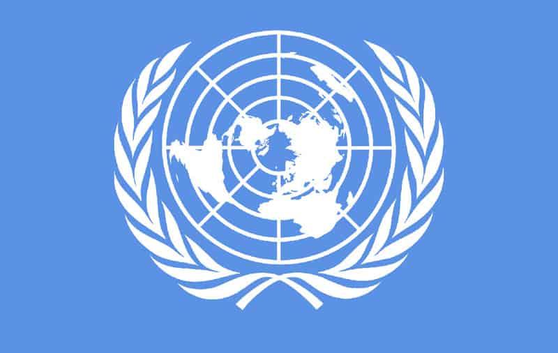 FARC acuerdo de paz ONU