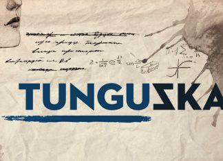Tunguzka: Luces en el cielo de Siberia