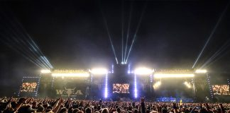 Wacken Open Air WOA