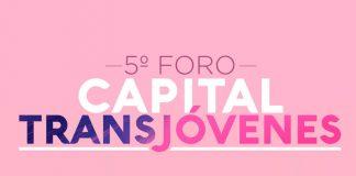 5to Foro Capital Transjóvenes