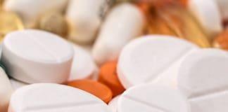 Aspirina y sus efectos en la salud