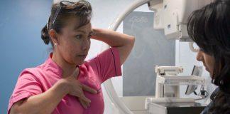 Avances en la prevención de cáncer de mama