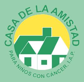Casa de la Amistad, José Narro