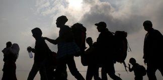 Conferencia sobre Seguridad y Prosperidad en Centroamérica
