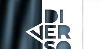 2do Encuentro de poemas Di/Verso en la CDMX 2017