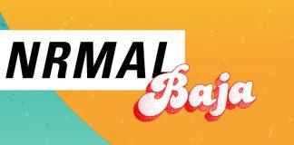Festival Nrmal Baja 2017